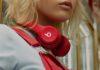 Sconto Beats Solo3 Wireless: con Amazon costano 139 € invece che 199