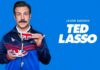La commedia di Apple TV+ Ted Lasso nominata al Critics Choice Awards