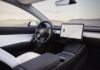Tesla e Samsung collaborano per l'hardware di guida autonoma