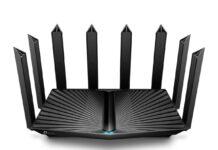 TP-Link presenta i nuovi dispositivi Wi-Fi 6 e 5G al CES 2021