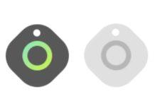 Samsung pronta a lanciare un tracker concorrente dell'AirTags di Apple