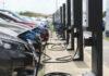 Uno studio sui benefici economici e ambientali della tecnologia Vehicle-to-Grid