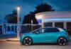 Nel 2020, la Volkswagen ha triplicato le consegne di auto 100% elettriche