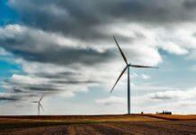 La produzione di energia rinnovabile batte i combustibili fossili in Europa