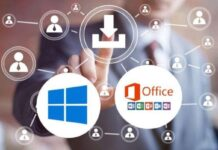 Solo 6 € per Windows 10 (gratis con Microsoft Office): ecco gli sconti del 2021 di GoDeal24