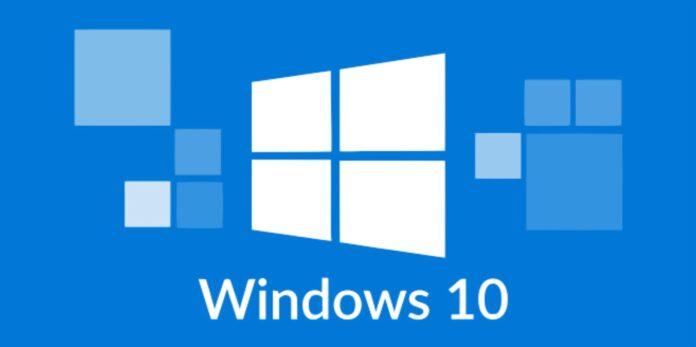 Solo 5 € per Windows 10, gratis con Microsoft Office: gli sconti Keysoff.com