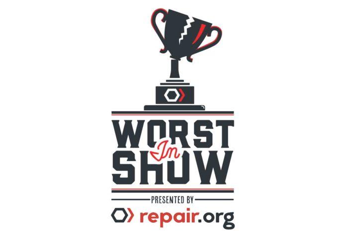 Per la Repair Association la mietitrebbia John Deere X-9 è il peggior prodotto dell'anno