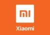 Xiaomi ricorre alle vie legali contro il ban del Dipartimento della Difesa e del Tesoro USA