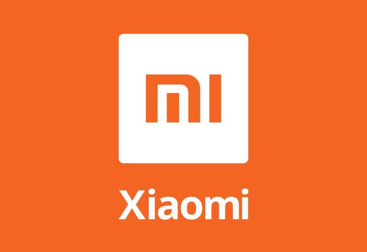 Xiaomi Living in a Movie è il corto di  …