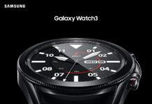 Elettrocardiogramma su Samsung Galaxy Watch3 e Galaxy Watch Active2 in Italia