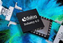 Dialog, il costruttore di chip per iPhone acquistato da un produttore Giapponese
