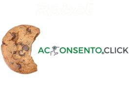 Acconsento.click è il servizio di s-mart per far comprendere a tutti l'informativa privacy e la cookie policy