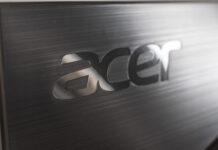 Recensione Acer Nitro QG271 bii, ottimo di sera, eccellente di giorno