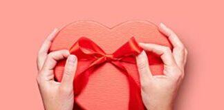 Alexa parla d'amore, offre consigli e sconti per San Valentino 2021