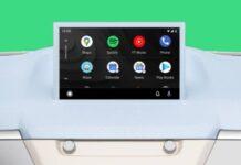Ford accoglierà Android Auto dal 2023, ma niente paura per i possessori di iPhone