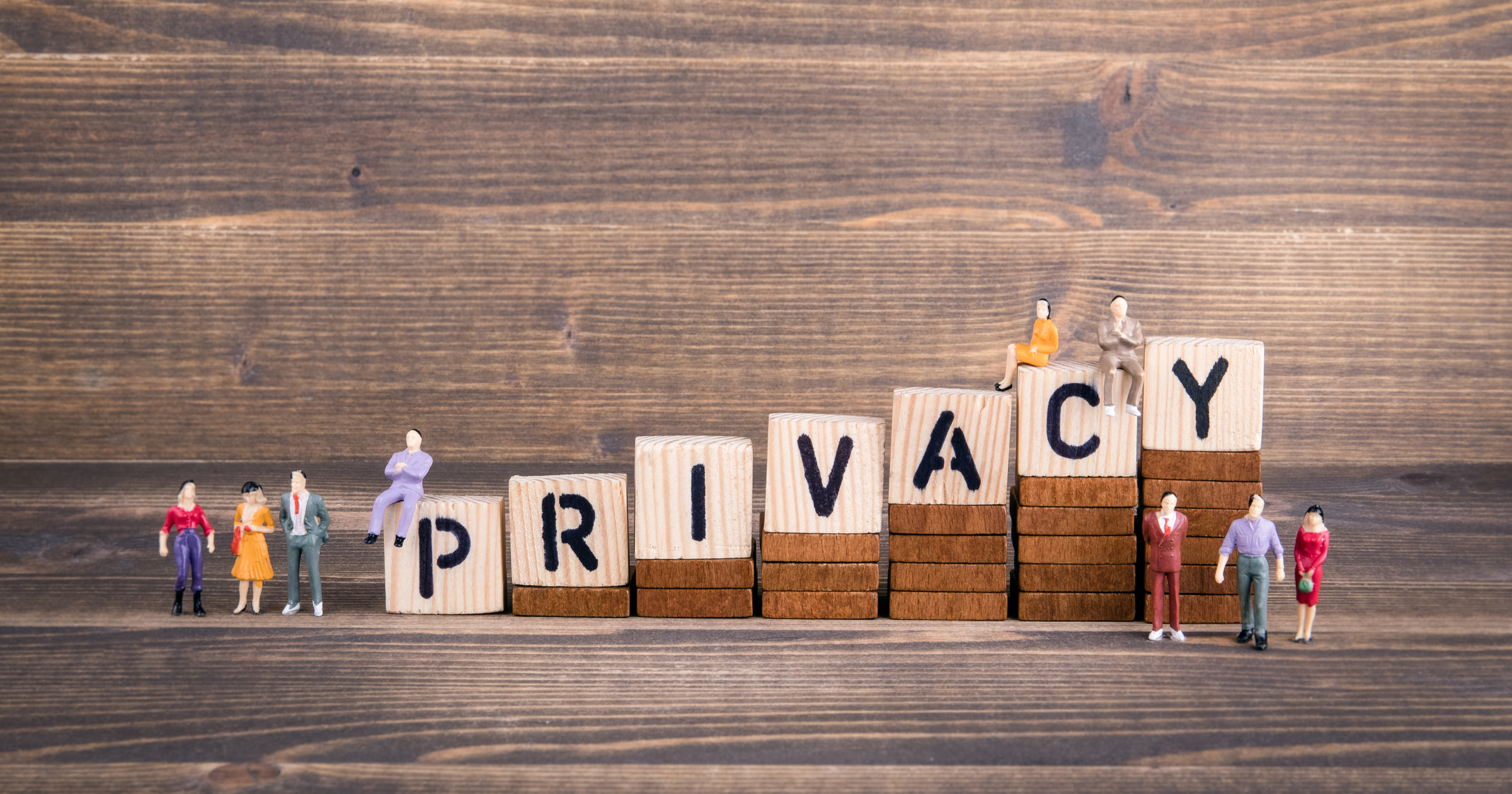 Gli inserzionisti potrebbero passare ad Android a causa delle funzionalità di privacy di iOS 14