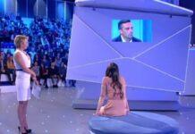 Apple Car, la ricerca del partner sembra uno show di Maria De Filippi