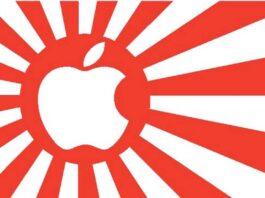 Apple tratta con diversi costruttori in Giappone per Apple Car