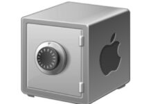 Apple interviene per bloccare il malware Silver Sparrow