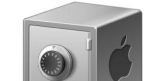 Apple interviene per bloccare il malware Silver Sparrow