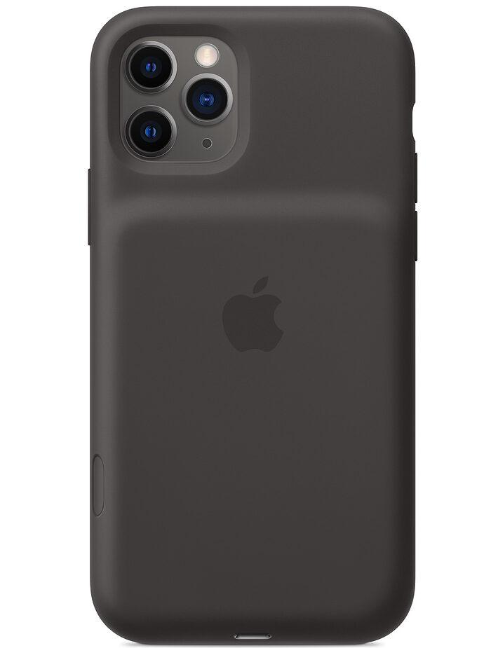 La batteria Apple MagSafe per iPhone è in ritardo