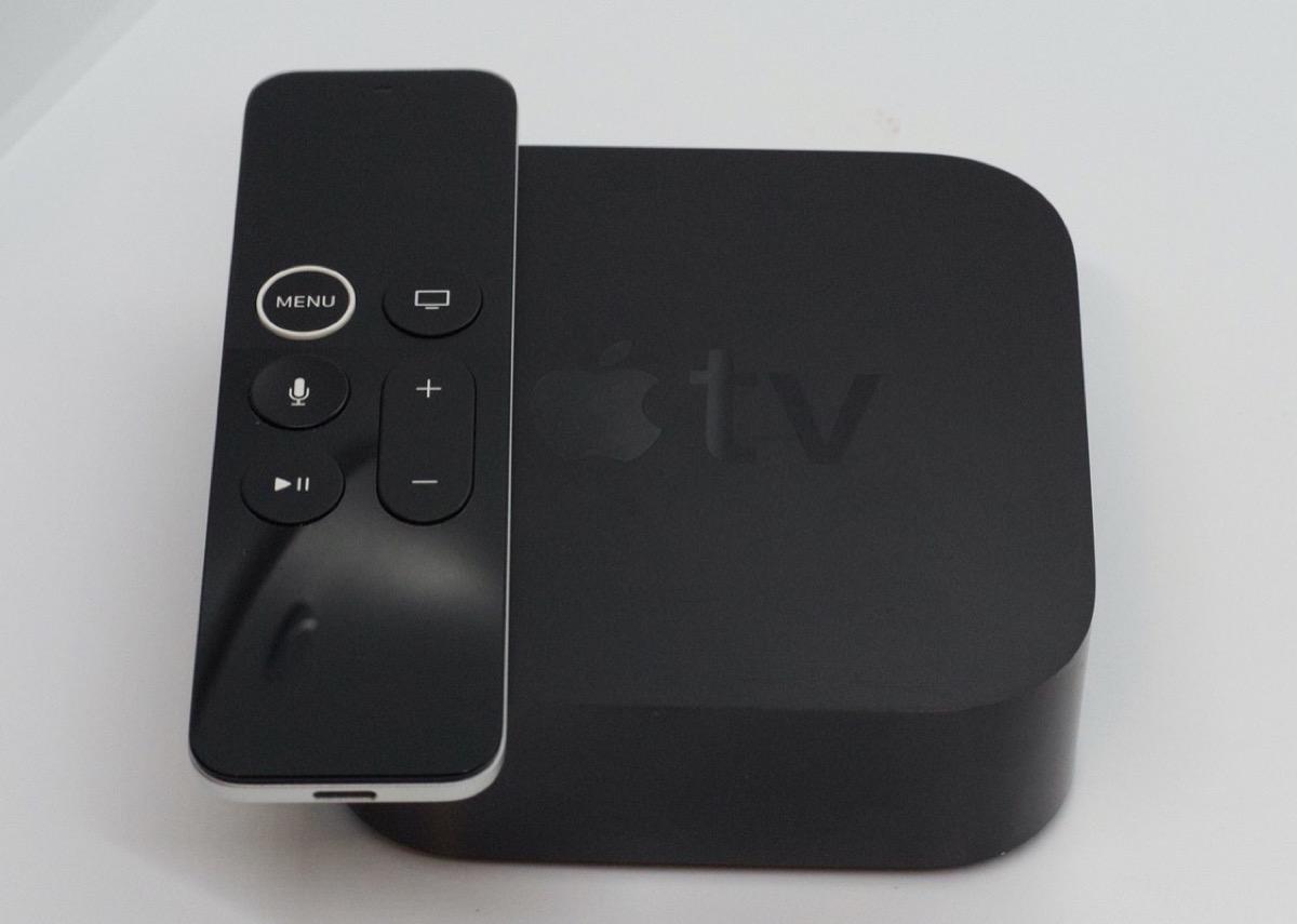 apple tv plus estensione luglio arrivano le email anche in italia