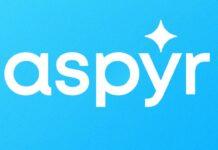 Embracer compra Aspyr specializzata in giochi per Mac