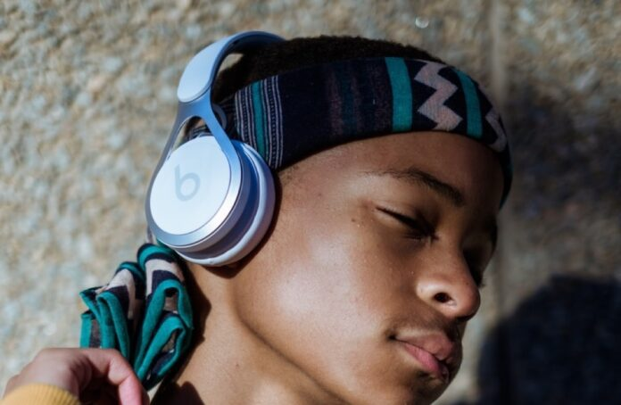 Apple arruola MediaTek per le forniture di Beats