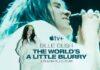 Billie Eilish, il documentario arriva su Apple TV+.  Evento il 25 febbraio