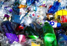 Coca-Cola testa le bottiglie di carta