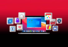 Parallels, un bundle con 10 app con l'acquisto di  Parallels Desktop 16