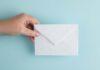 Come impedire di essere tracciati via email