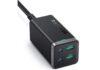Caricabatterie 65W, due porte USB-C: coupon sconto a 29,99€