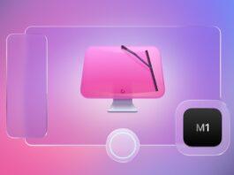 CleanMyMac X, il pulisci Mac si rifà il look e supporta Mac M1