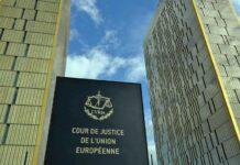 L'Europa accelera sull'appello contro la vittoria Apple nel caso irlandese