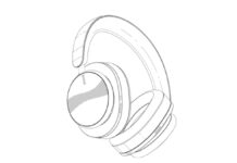 Ecco come potrebbero essere le nuove cuffie Sonos