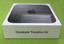 Apple ora offre 500$ agli sviluppatori per la restituzione del Developer Transition Kit