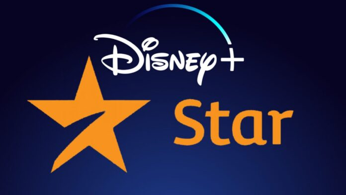 Disney+ lancia il canale Star per soddisfare anche i più adulti