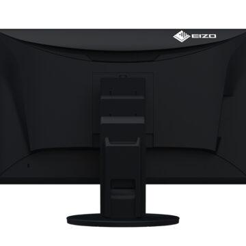 Eizo FlexScan EV2480