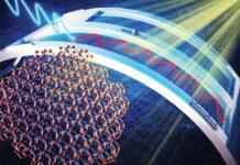 Finestre fotovoltaiche grazie alle nanoparticelle di carbonio