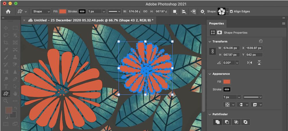 Nuove funzioni di condivisione e sincronizzazione nell'update di febbraio di Adobe