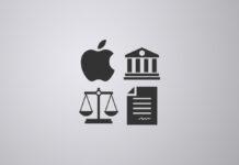 Sul sito web di Apple una sezione dedicata a Etica e Conformità