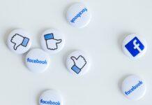 Facebook vuole convincere gli utenti iPhone a lasciarsi tracciare
