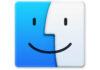 GLi occhi dell'icona del Finder che si muovono in base al movimento del mouse