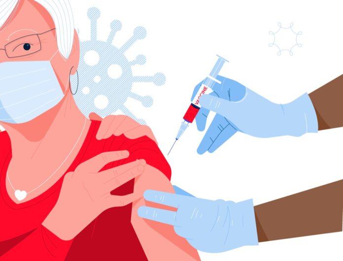 Free Now rimborsa corse taxi da e per i centri di vaccinali