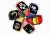 Secondo un analista sono più di 100 milioni le persone che indossano un Apple Watch