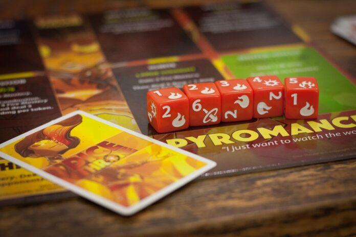 Compri 3 paghi 2, la promozione Amazon sui giochi da tavolo e di società