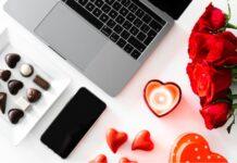 Godeal24 VI AMA: offerte pazzesche a San Valentino per Microsoft Office e Windows 10