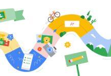 Google sta migliorando le aule virtuali, ecco gli impegni per il futuro della didattica