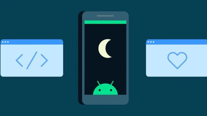 Google migliora il monitoraggio del sonno per le app Android